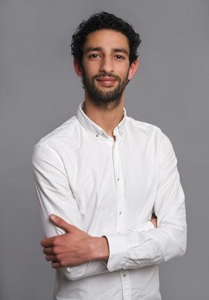 Ismael Kamal